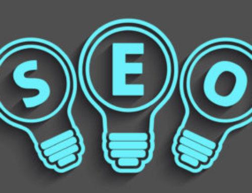 Cosa è la SEO: nozioni di Seo Basic