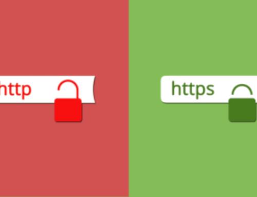 Come migrare da HTTP a HTTPS: la nostra SEO checklist