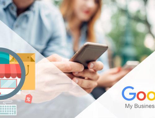 Come geolocalizzare il tuo negozio sulle mappe di Google!